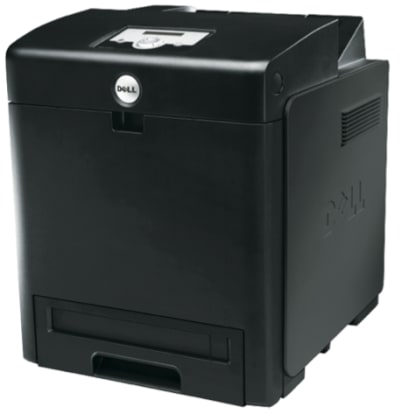Product Image - Dell 3130cn