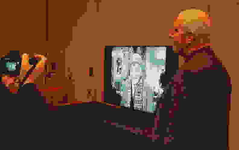 Stream-TV-Ultra-D-Demo.JPG