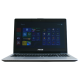 Product Image - Asus Vivobook V550CA-DB71T