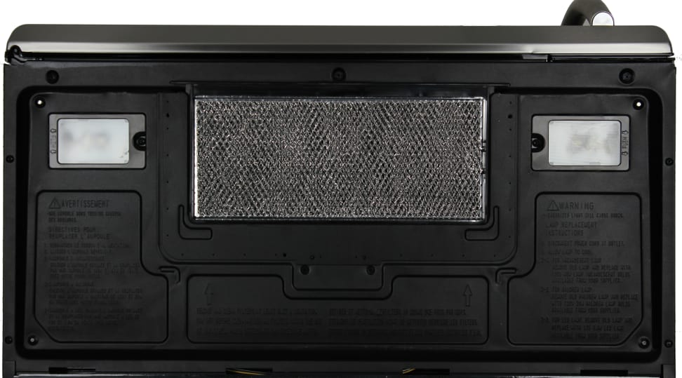 Samsung Me21f707mjt Over The Range Microwave Review