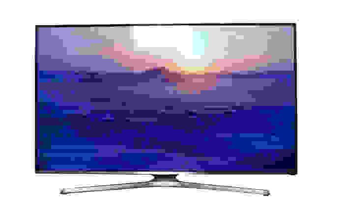Product Image - Samsung UN32J5500