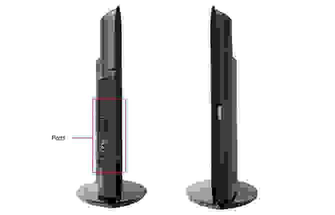 Toshiba-40G300U-sides.jpg