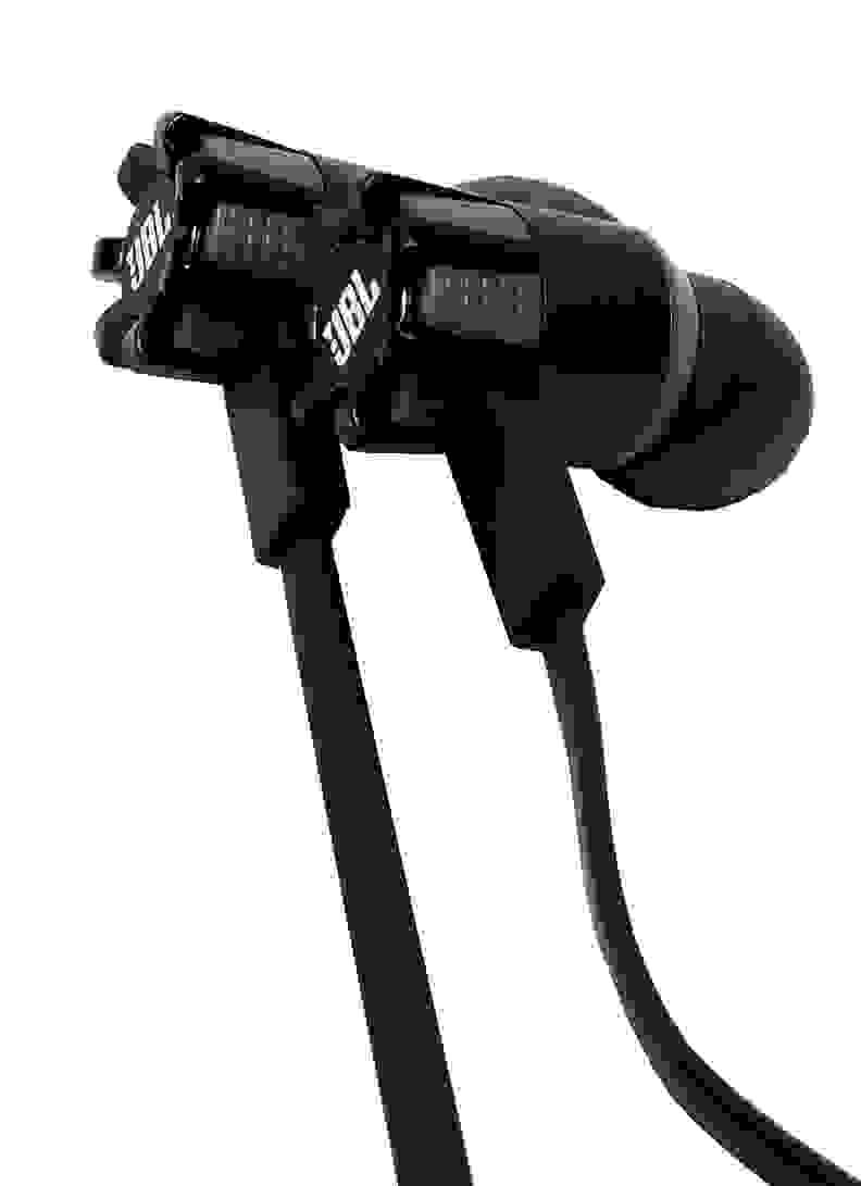 HPI-JBL-S200i-vanity.jpg