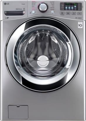 Product Image - LG WM3670HVA