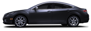 Product Image - 2013 Mazda Mazda6 i Sport