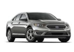 Product Image - 2013 Ford Taurus SEL