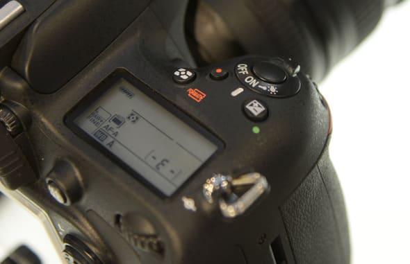 NIKON_D600_FI_LCD.jpg
