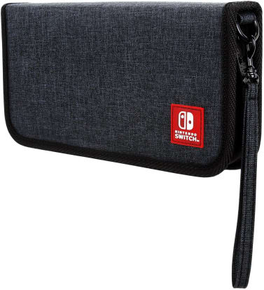 Product Image - PDP Nintendo Switch Premium Travel Case