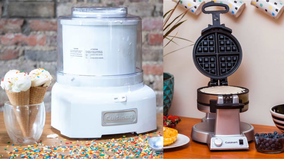 The 14 best kitchen gifts you can get at Home Depot