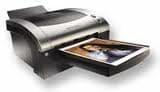 Product Image - Kodak Professional 1400 Digital Photo Printer