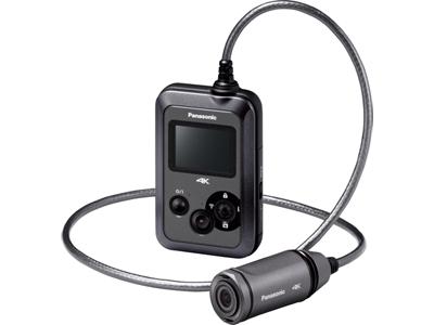 Product Image - Panasonic HX-A500