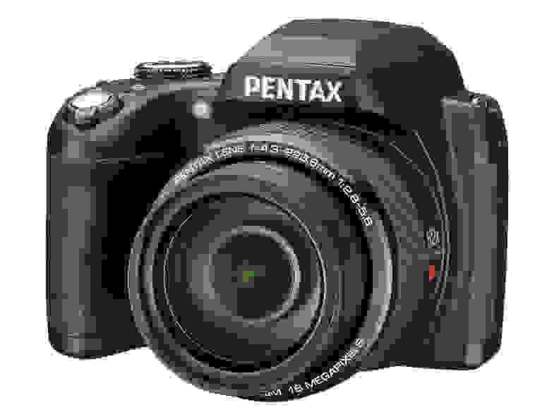 PENTAX-XG-1VANITY.jpg