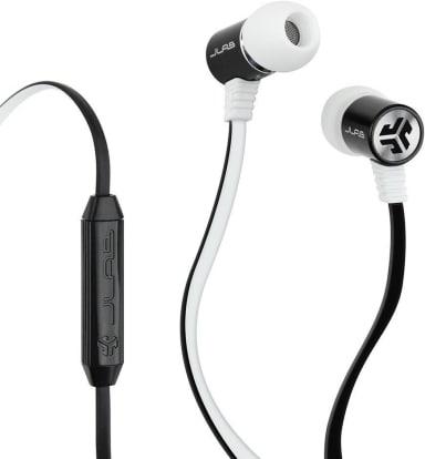 Product Image - JLab Audio Bass
