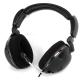 Product Image - Alienware TACTX