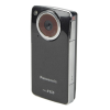 Product Image - Panasonic HM-TA1