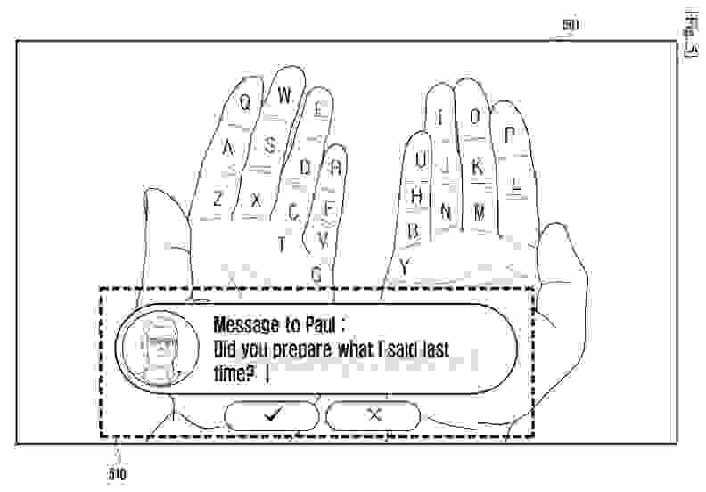 samsung-augmented-reality-hand-keyboard-2.jpg