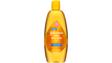 Use-baby-shampoo-for-detergent
