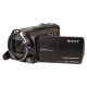 Product Image - Sony  Handycam HDR-CX760V