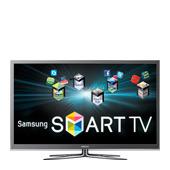 Product Image - Samsung UN46D8000XF