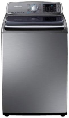 Product Image - Samsung WA50F9A7DSP