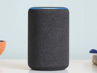 10 Amazon Alexa skills to help you control your smart home