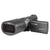 Product Image - Panasonic HDC-SDT750