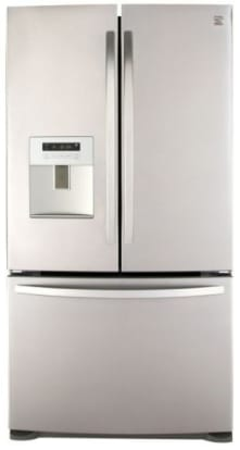 Product Image - Kenmore 71014