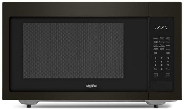 Product Image - Whirlpool WMC30516HV