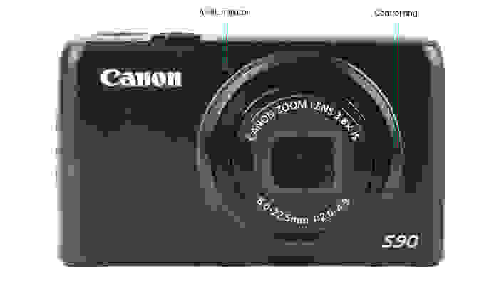 CANON-S90-front.jpg