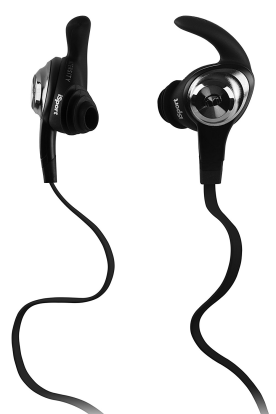 Product Image - Monster iSport Intensity In-Ear