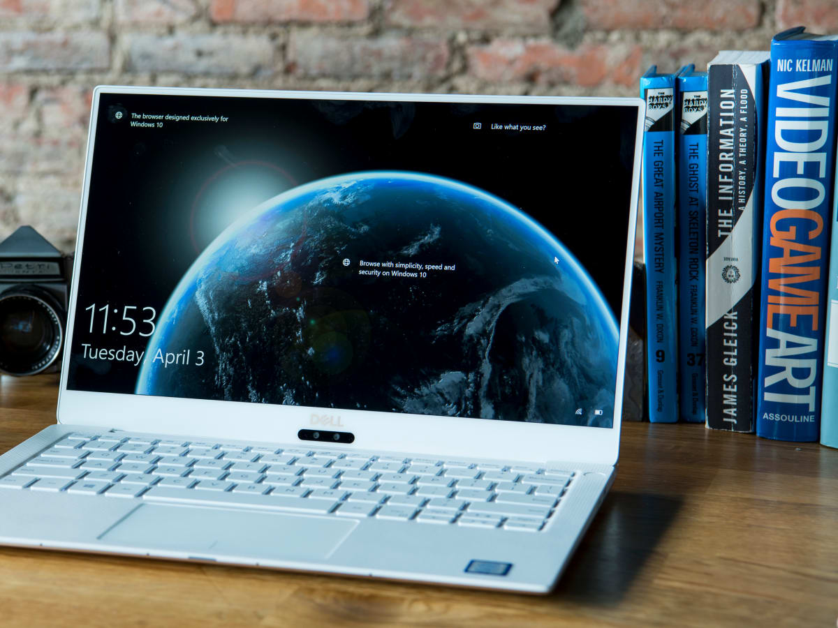 7 laptops with the longest battery life - Reviewed Laptops