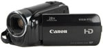 Canon_HF_R21_Vanity.jpg