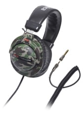 Product Image - Audio-Technica ATH-PRO5MK2