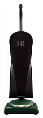 Product Image - Riccar SupraLite Sand Trap