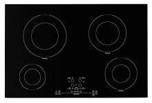 Product image of Ikea Nutid 50182620