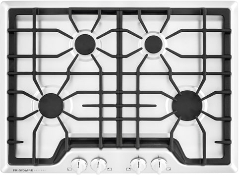 Product Image - Frigidaire Gallery FGGC3045QW