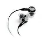 Bose triport in ear 102255
