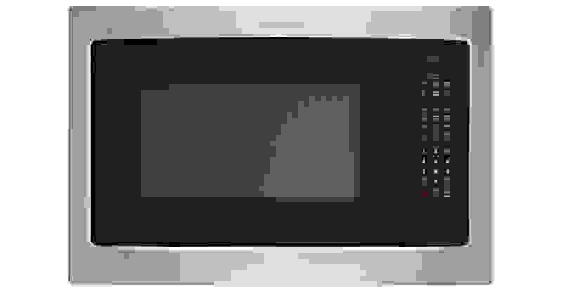 Product Image - Electrolux EI24MO45IBEI27MO45TS