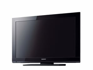 Product Image - Sony Bravia KDL-22BX320