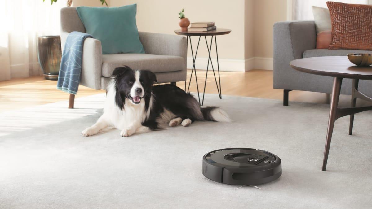 Are robot vacuums still worth it?