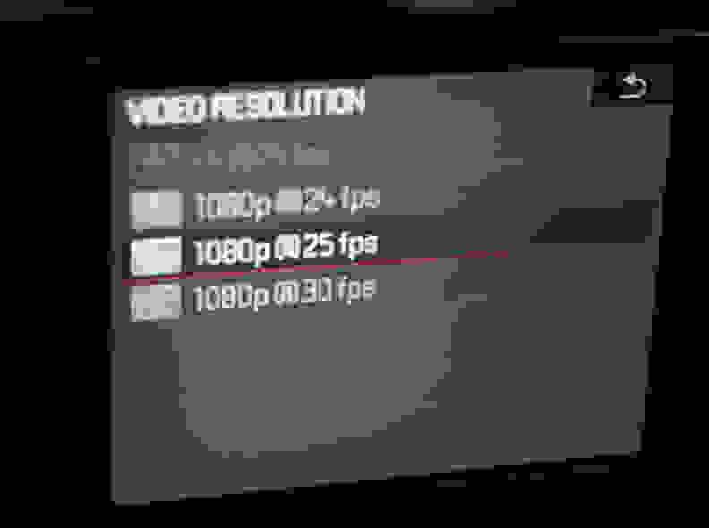 LEICA-S-007-REVIEW-4K.jpg