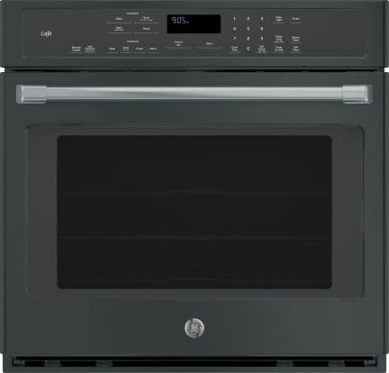 Product Image - GE Cafe CT9050EKDS