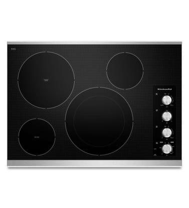Product Image - KitchenAid KECC604BSS
