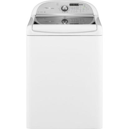 Product Image - Whirlpool WTW7800XW