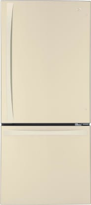 Product Image - Kenmore Elite 79024