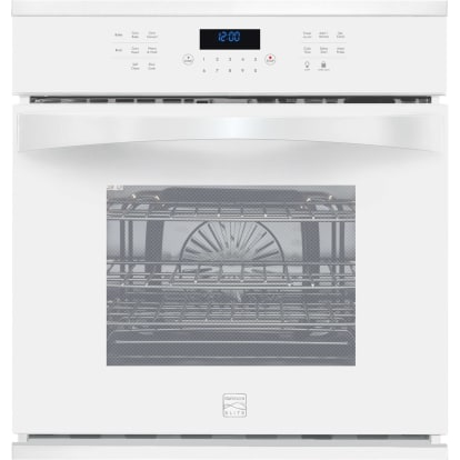 Product Image - Kenmore Elite 48342