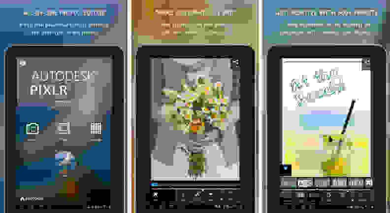 Autodesk Pixlr.jpg