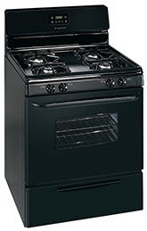 Product Image - Frigidaire FGF326KB