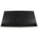 Product Image - Electrolux EW36IC60LS