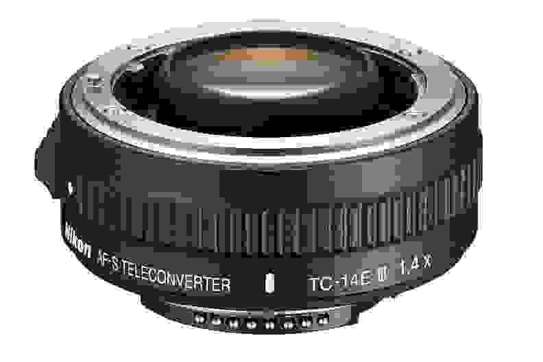 Nikon-NEWS-LENS-MAY-TELECONVERTER.jpg